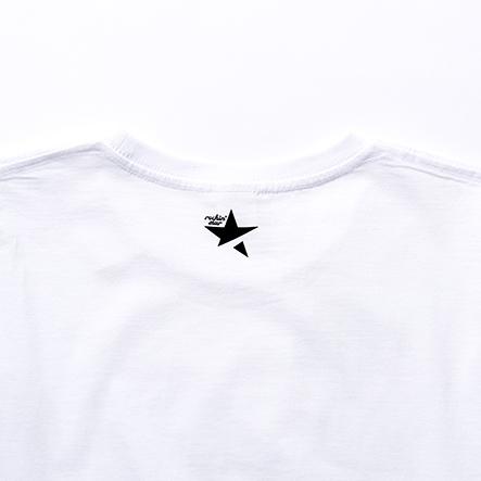 行け!稲中卓球部 02 / rockin' star