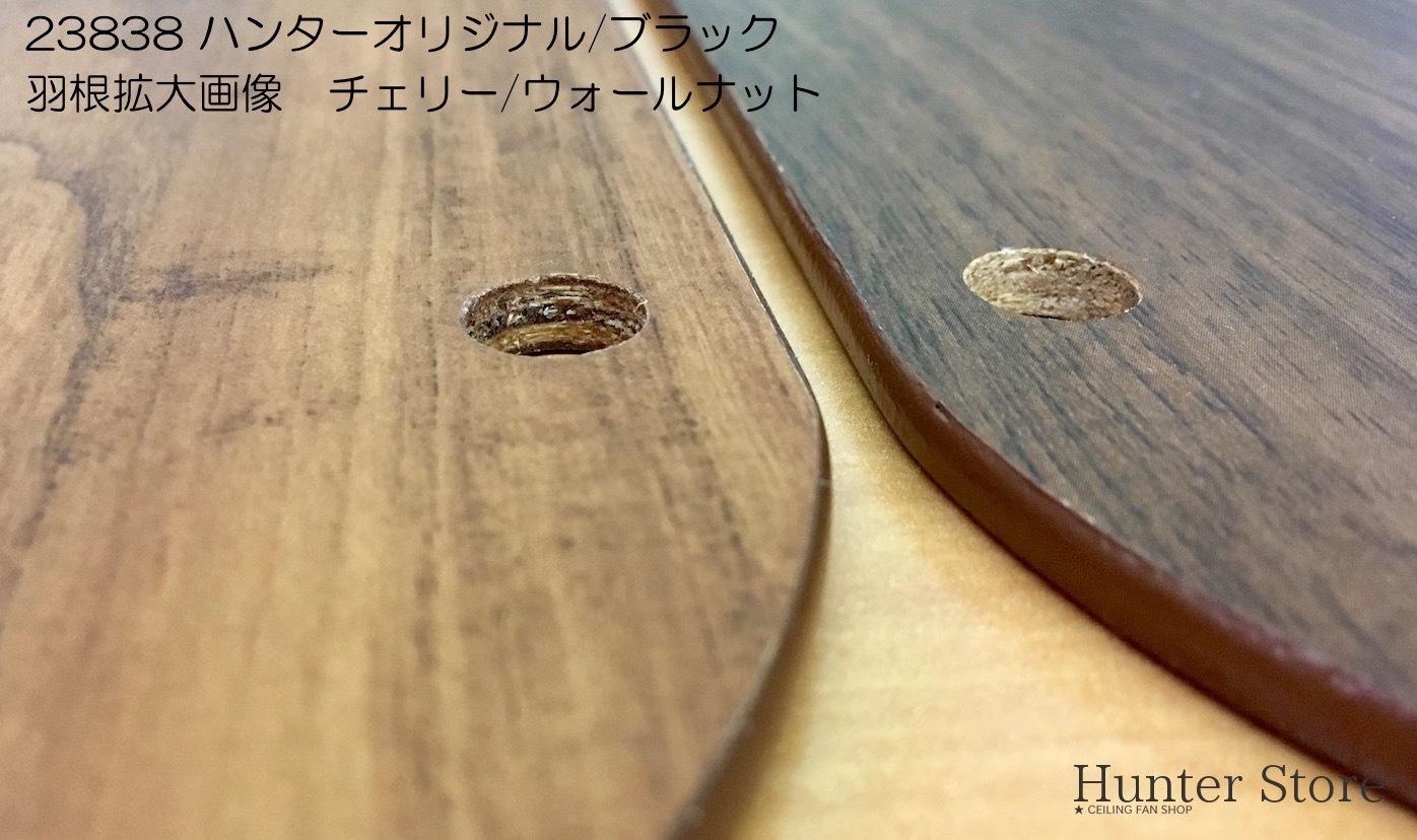 ハンターオリジナル【ファン本体のみ】 - 画像5