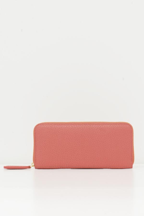 Lacina mini Pink