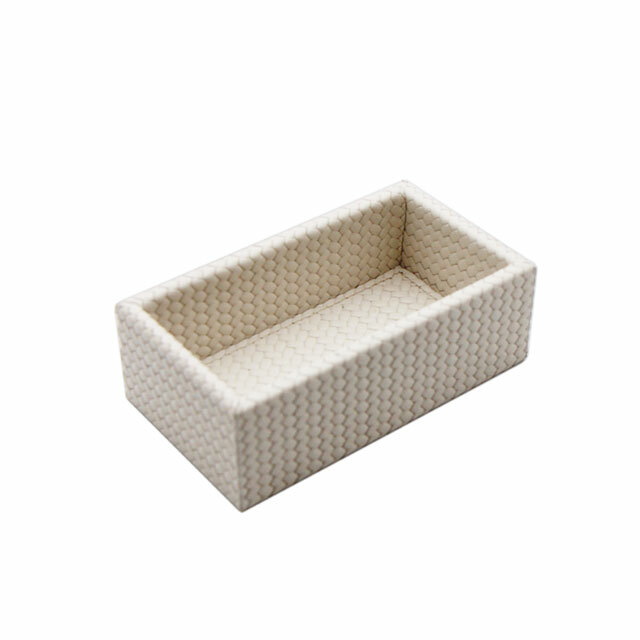 Pinetti Small Bathroom Box / Firenze(ピネッティスモールバスルームボックス/フィレンツェ)171-061