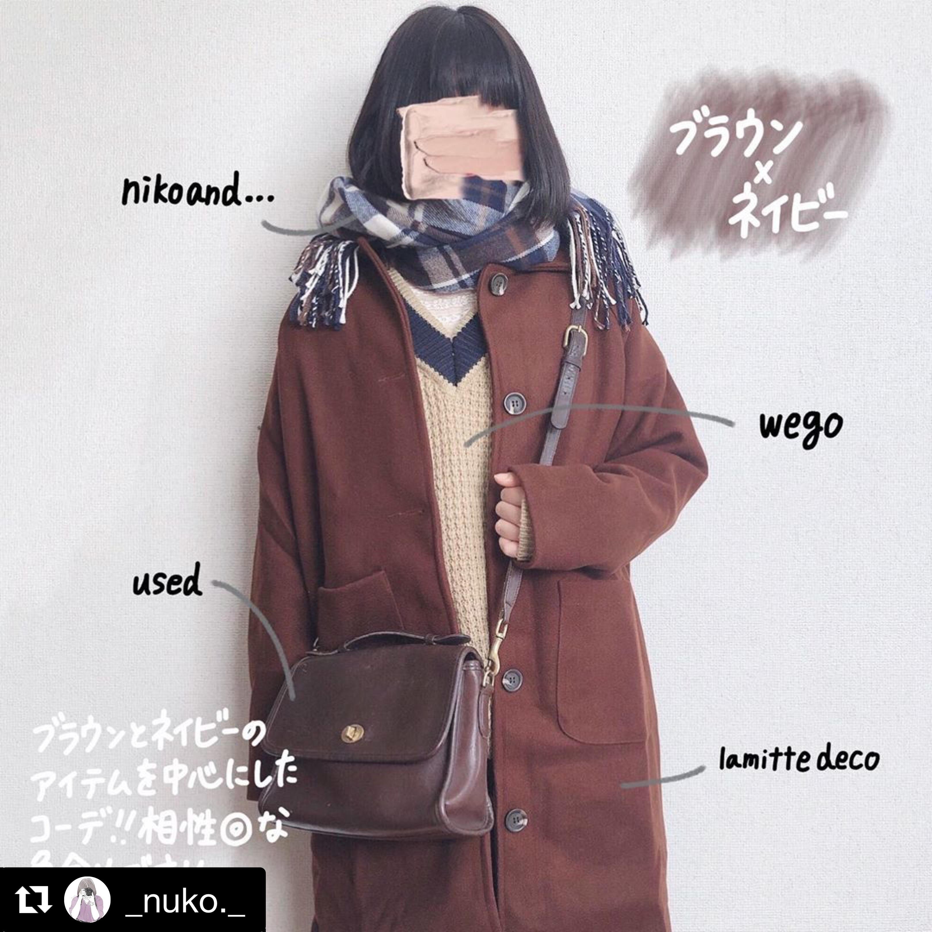 【送料無料】冬の主役アウター ♡ ガーリー 大人可愛い レトロ チェスター ステンカラー ロング コート