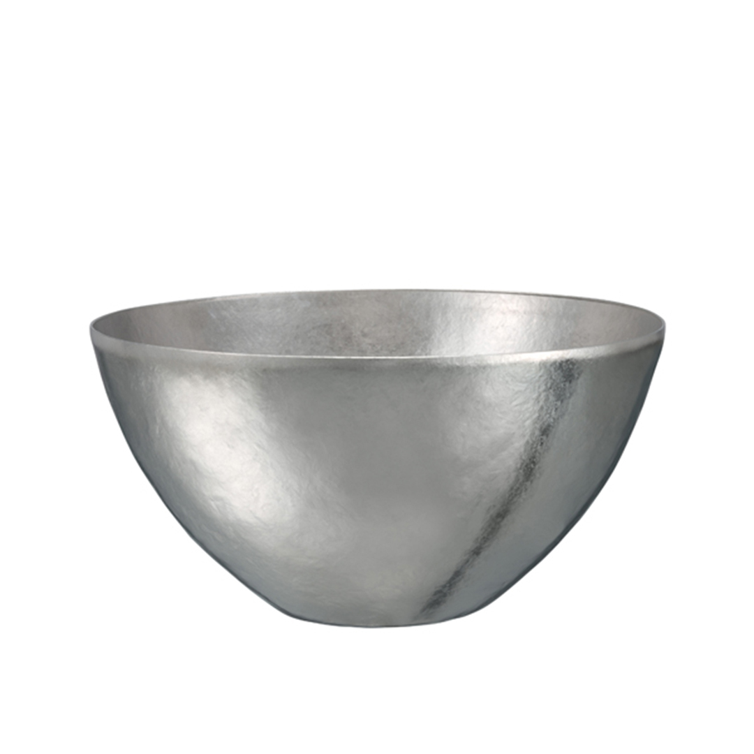 SUSgallery Bowl (L) Mirror 1150ml