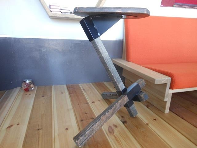 サイドテーブル03 - 画像2