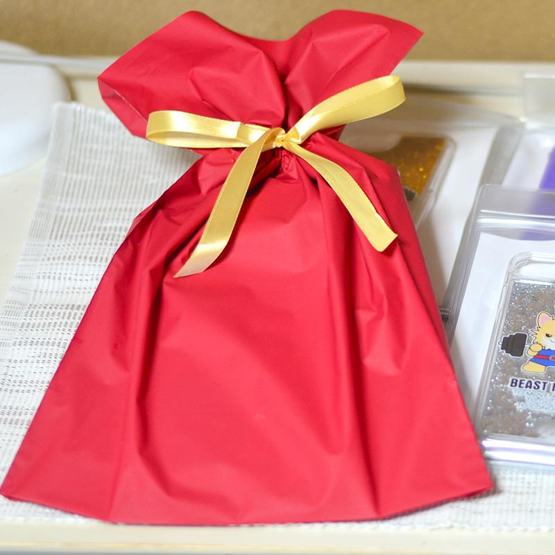簡単ギフト包装【50円!!】
