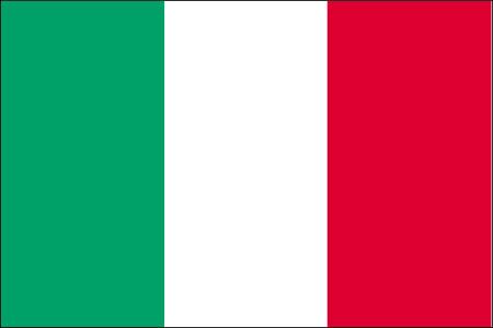 イタリア語教えます