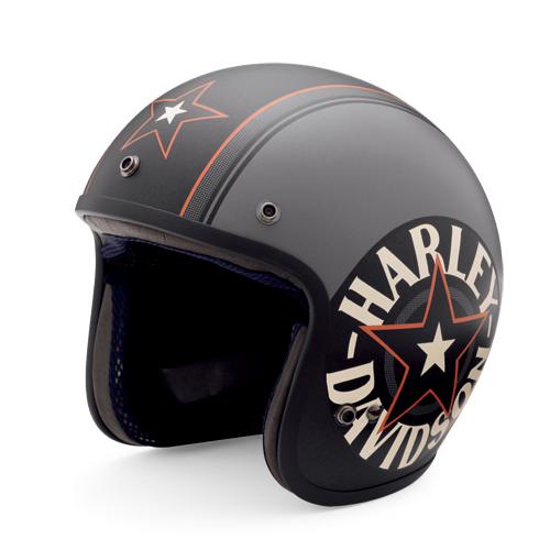 REDSTAR ヘルメット