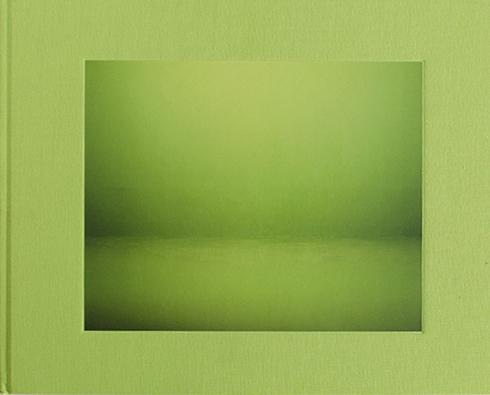Landscapes/Marina Gadonneix & Marcelline Delbecq