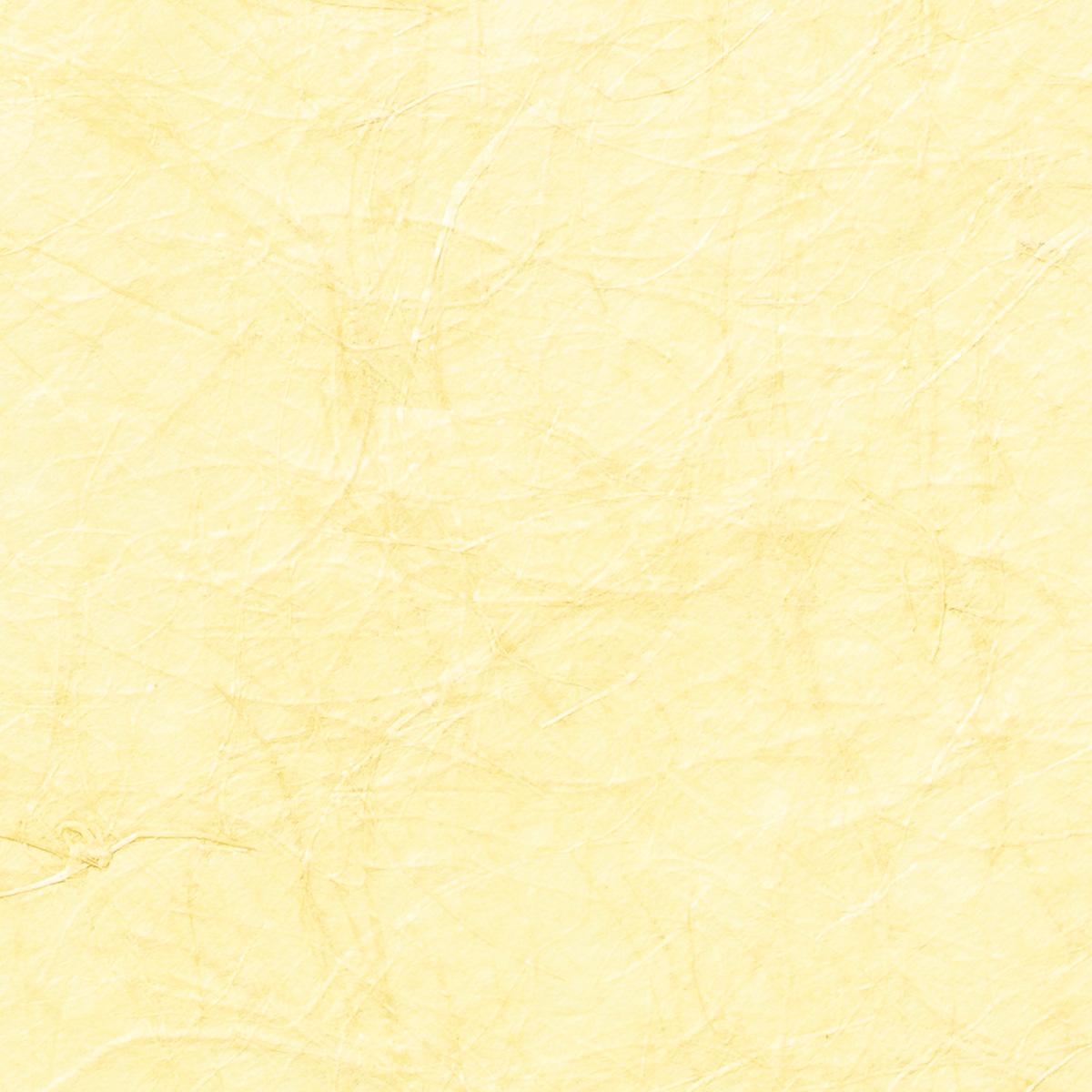 阿波 金和紙(マニラ麻紙)L27