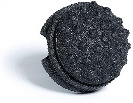 BLACKROLL TWISTER(ブラックロール・ツイスター)