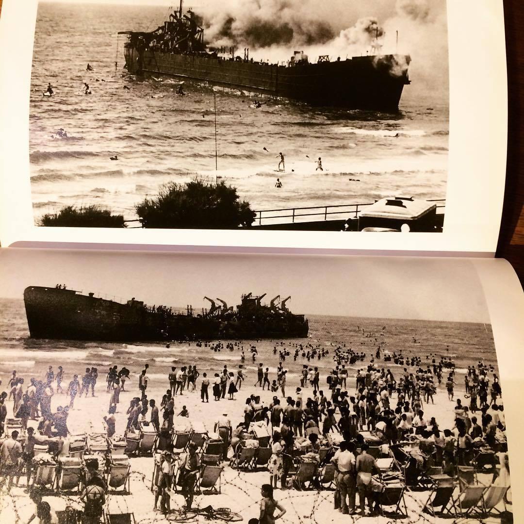 ロバート・キャパ写真集「Robert Capa (Photofile)」 - 画像2