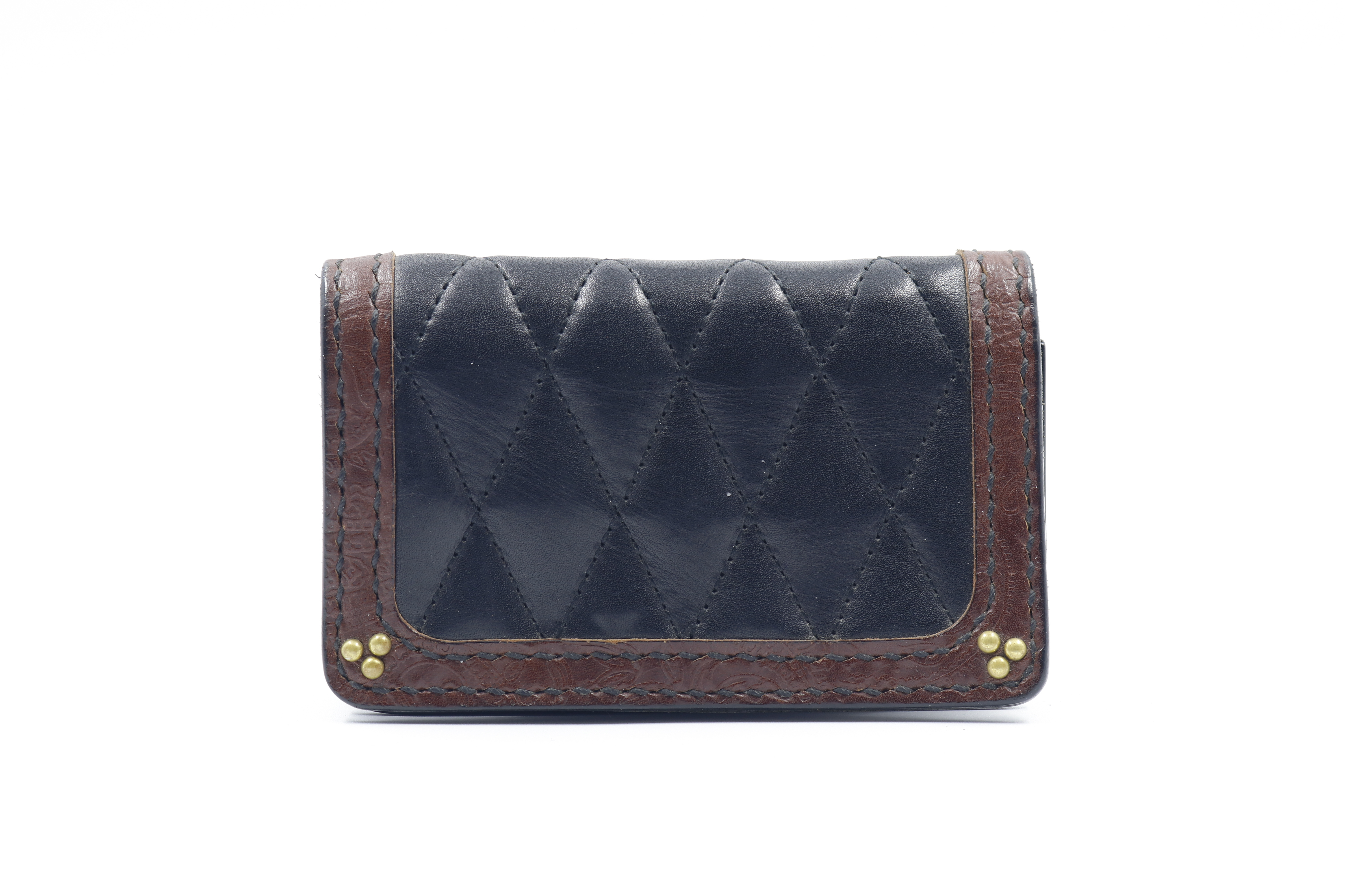 JUNCTION ORIGINAL MIDDEL WALLET 01