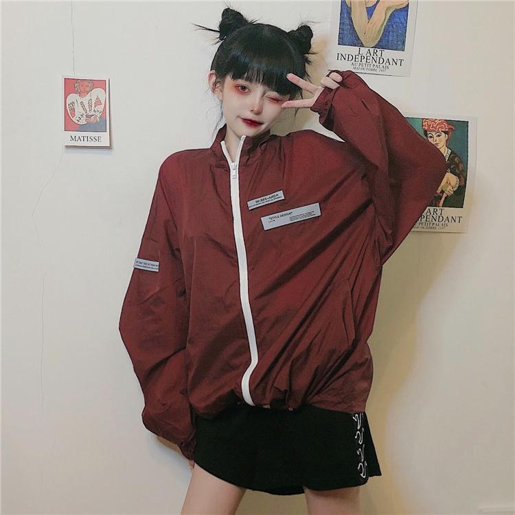 ファッション 韓国 系