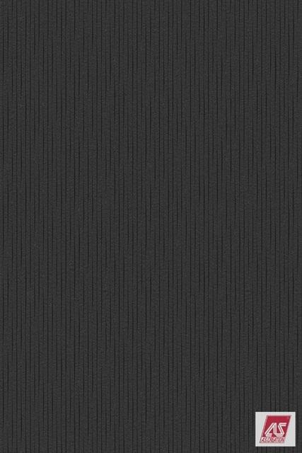 werner aisslinger 95584-8