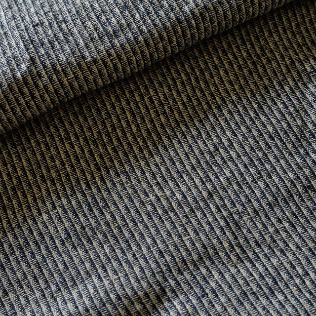 リトアニアリネン/変り織り