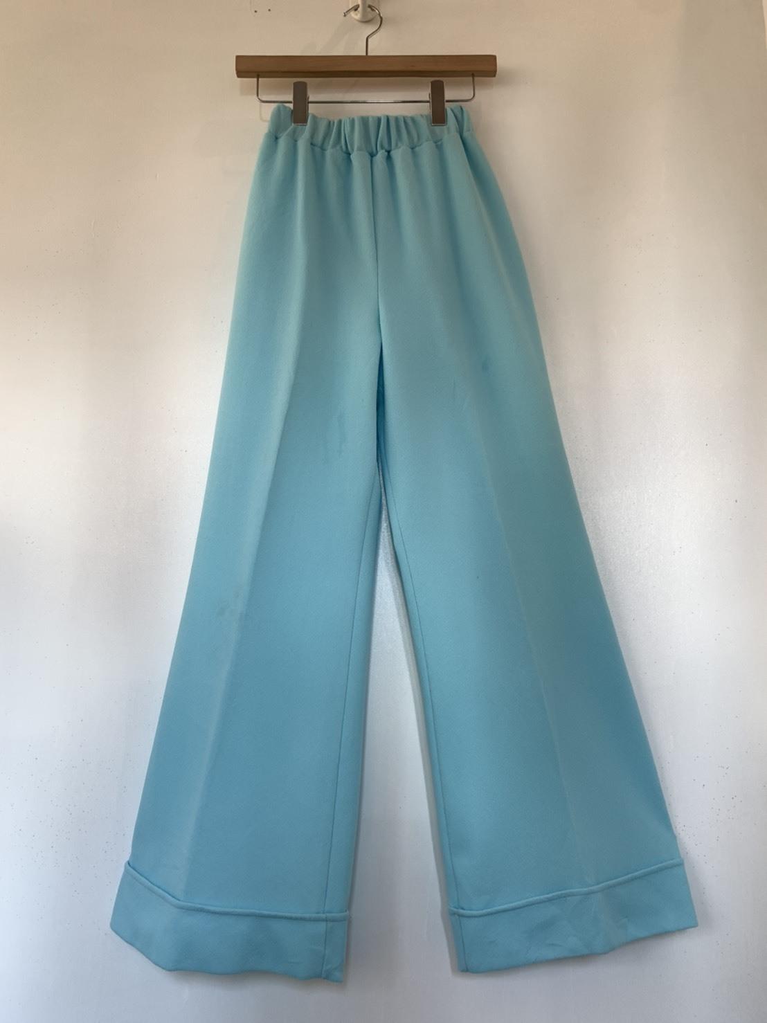 Vintage pantp