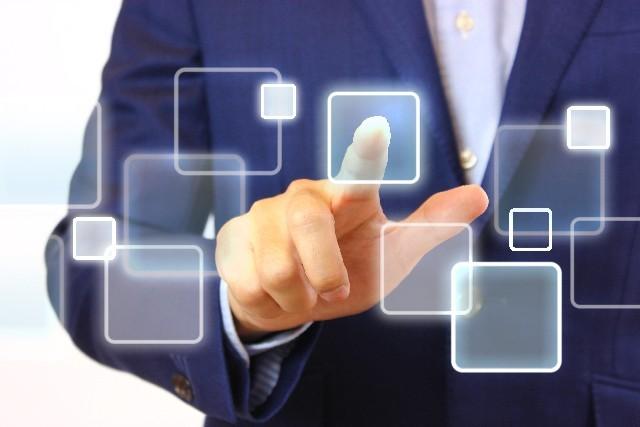 IT・WEBクラウドサービス利用規約 (BtoB)