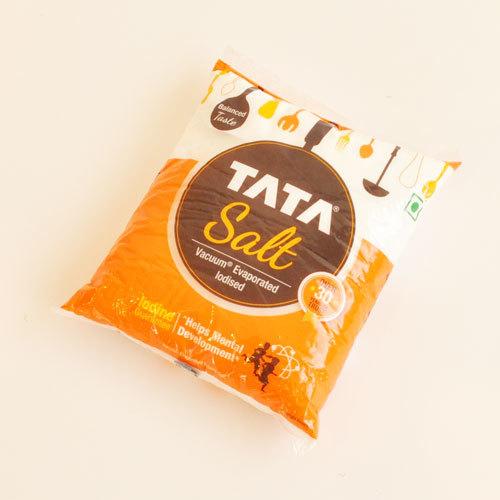 TATA Salt1kg