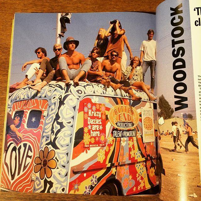 ビジュアルブック「Hippie/Barry Miles」 - 画像2