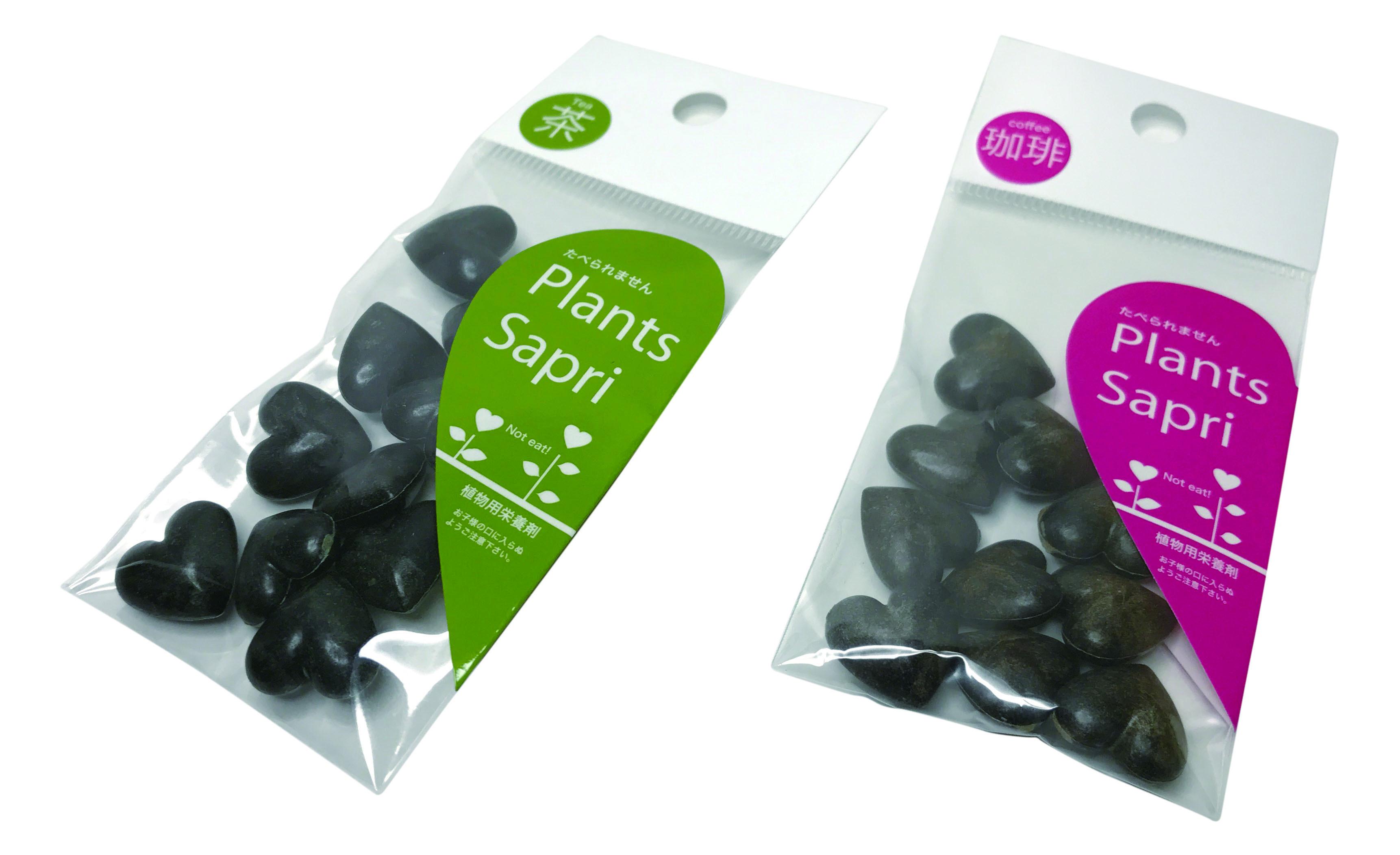 レンブロック プランツサプリ *植物用栄養補助剤*