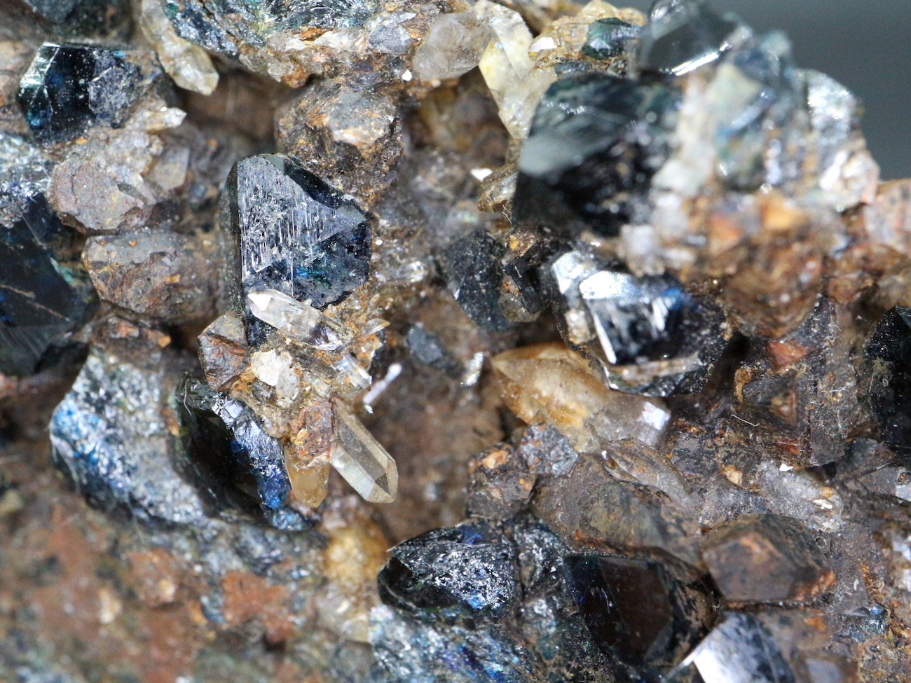 ラズライト天藍石 Lazulite カナダ産 533,8g LZL003  鉱物 天然石 パワーストーン 原石