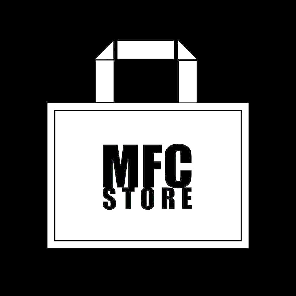 MFC STORE 2019 SPECIAL PACK 15000