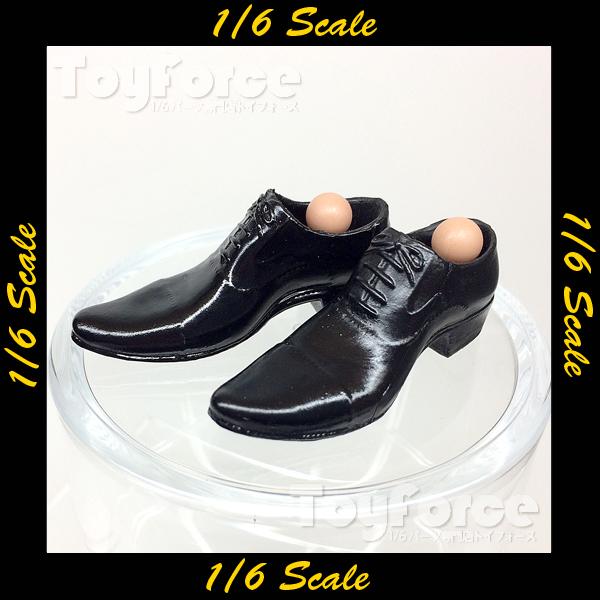 【04590】 1/6 ジャンク ブーツ