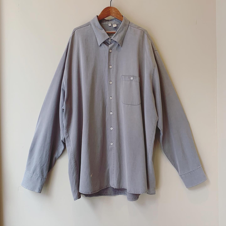 vintage Germany 3XL shirts