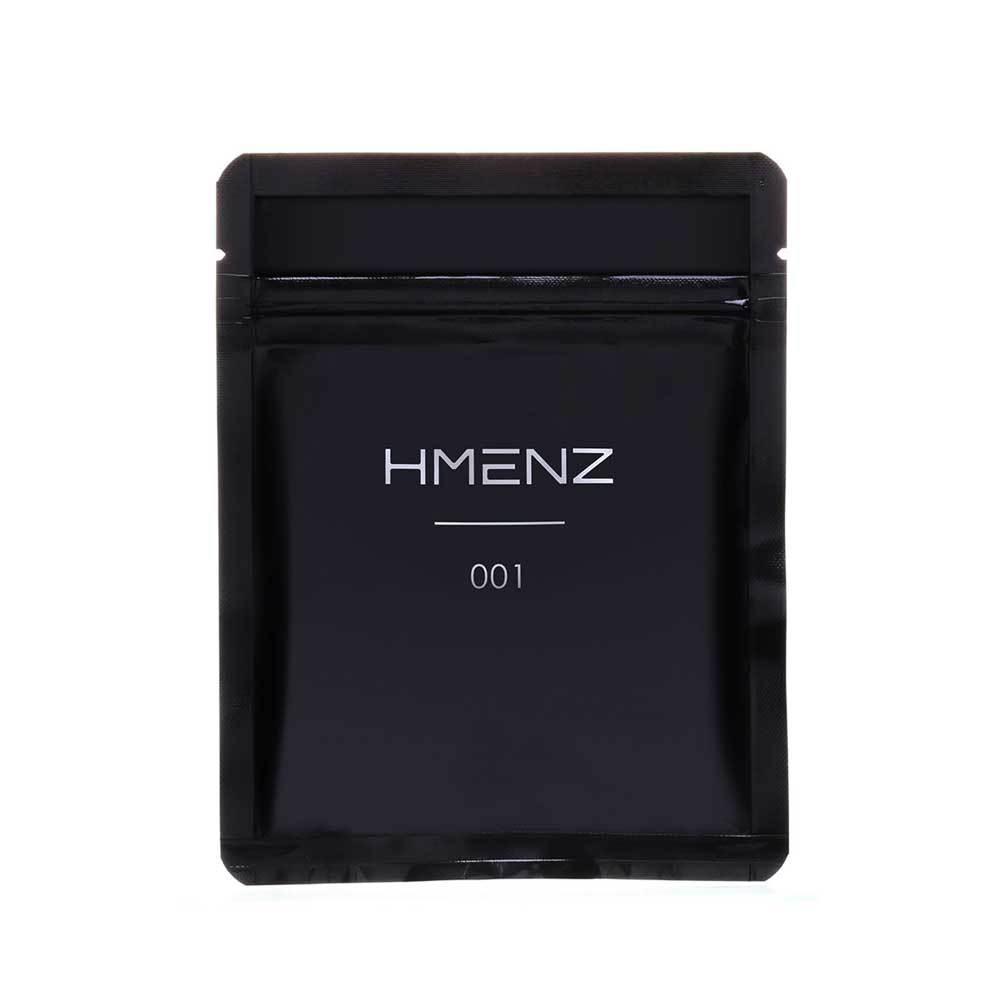 HMENZ(メンズ) エチケットサプリ 30日分60粒