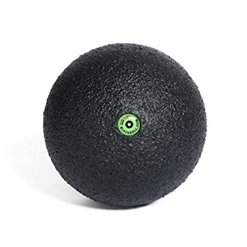 BLACKROLL BALL 12(ブラックロール・ボール・12)