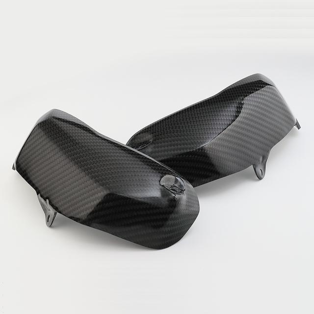 シリンダーヘッドカバー(BMW 15~/R1200GS・R1200RT・R1200R・R1200RS)