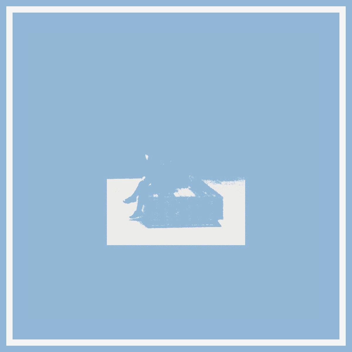 Foliage / Silence (Cassette)