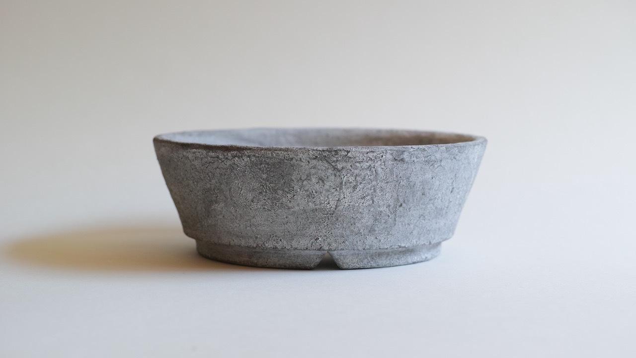 Akio Torii/鳥居明生/植木鉢16