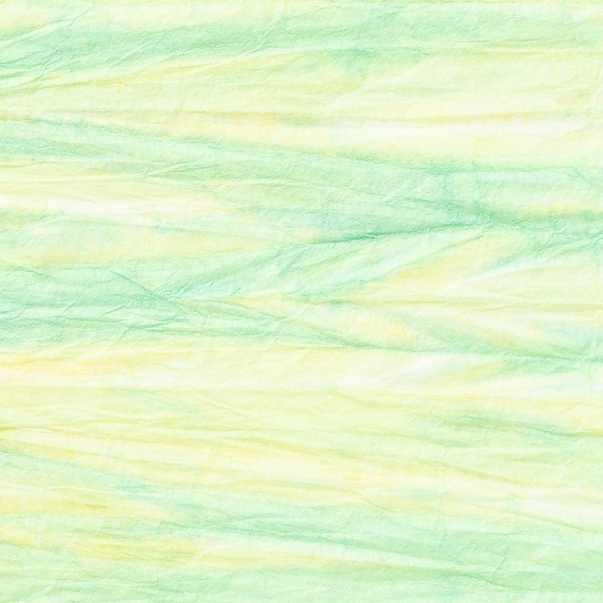 阿波 柳しぼり紙 Y15