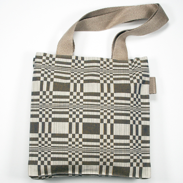 JOHANNA GULLICHSEN Economy Bag Doris Lead