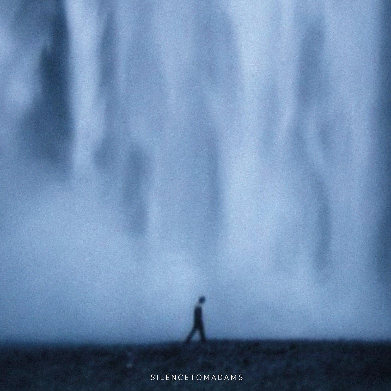 Silence | Tom Adams