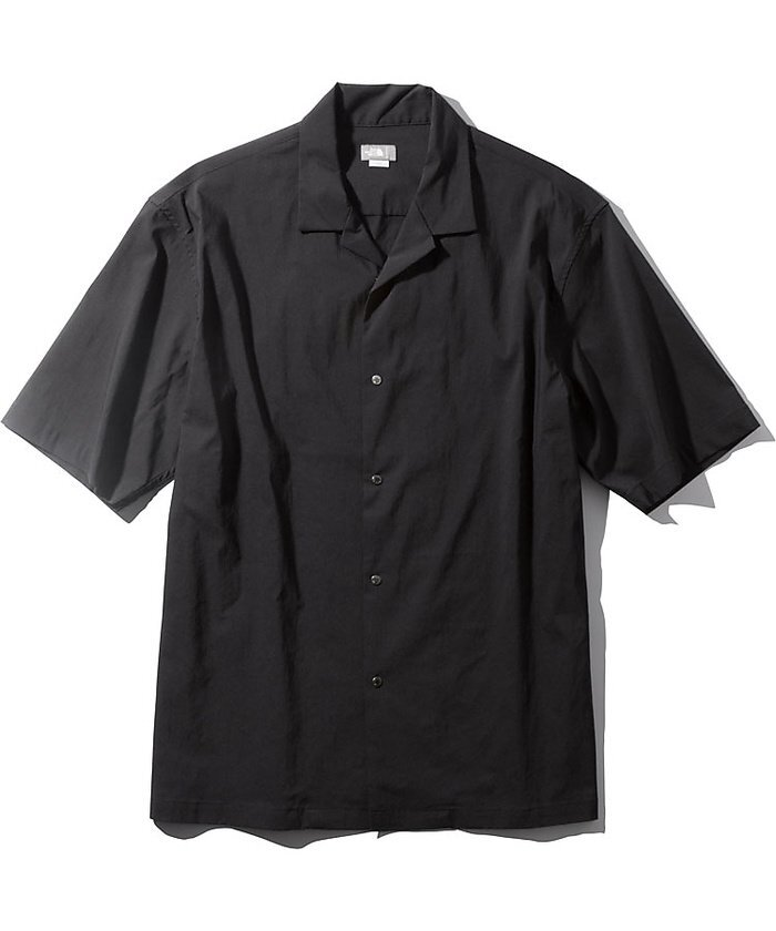 【40%OFF】THE NORTH FACE / SHORTSLEEVE MALAPAI HILL SHIRTS