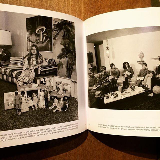 ビル・オーエンス写真集「Suburbia/Bill Owens」 - 画像3