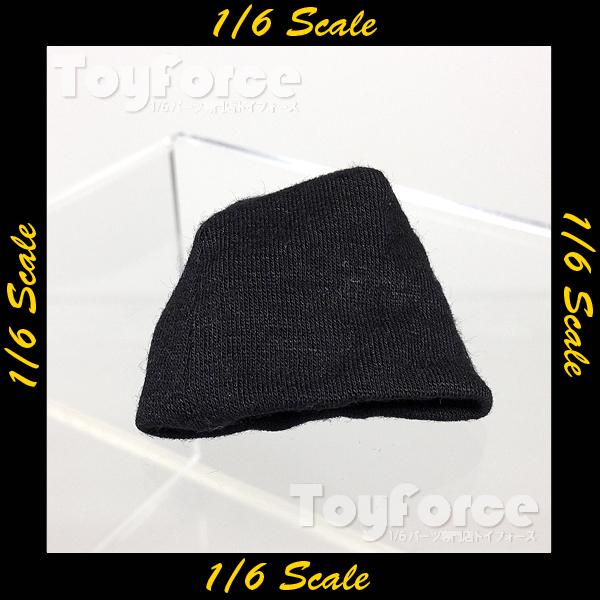 【03183】 1/6 ジャンク 帽子