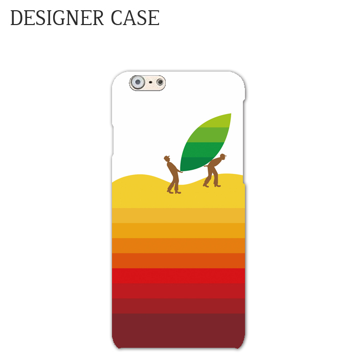 iPhone6 Hard case DESIGN CONTEST2015 099
