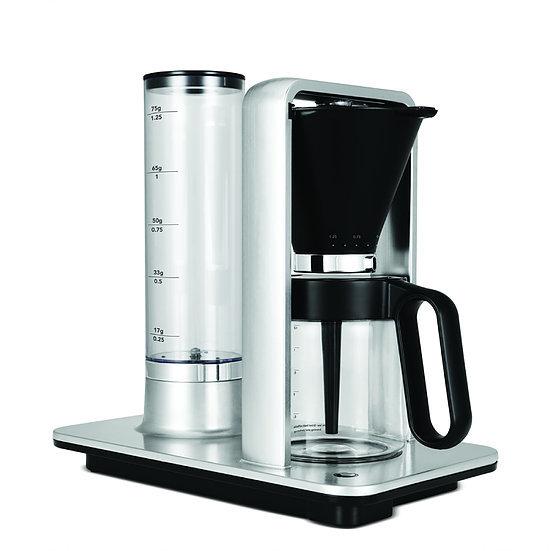 wilfa svart Precision オートマティック コーヒーメーカー