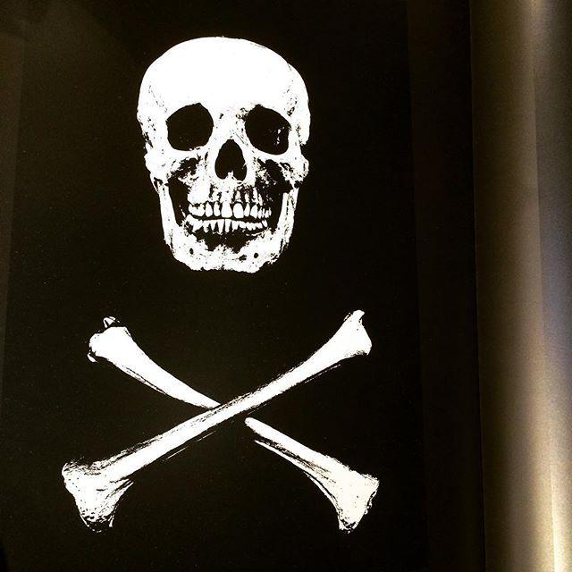 作品集「Poisons + Remedies/Damien Hirst」 - 画像3