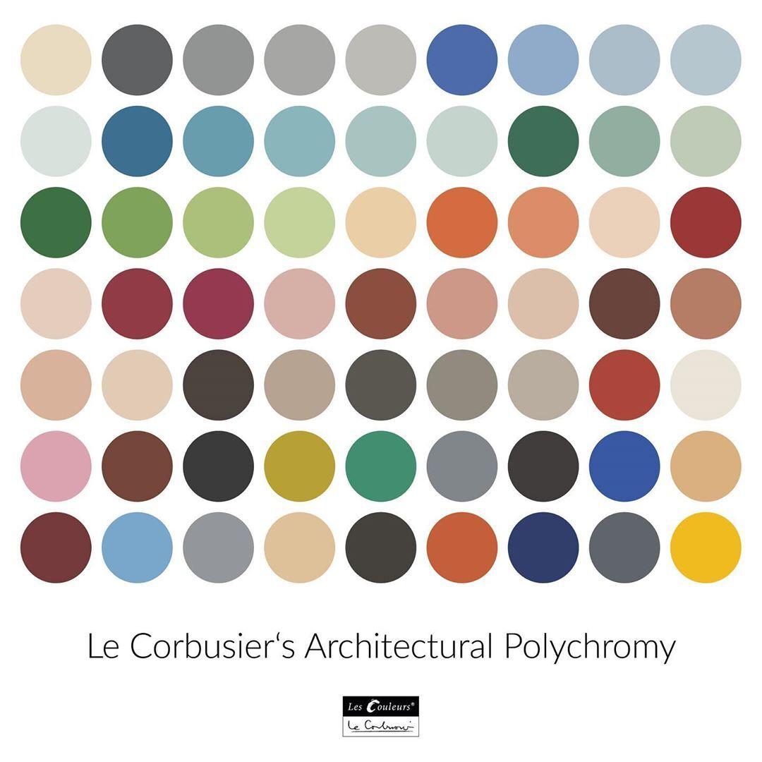 【RADO ラドー】True Thinline Les Couleurs™ Le Corbusier  Pale sienna 32123 シンライン ル・コルビュジエ(ペール シエナ)/正規輸入品