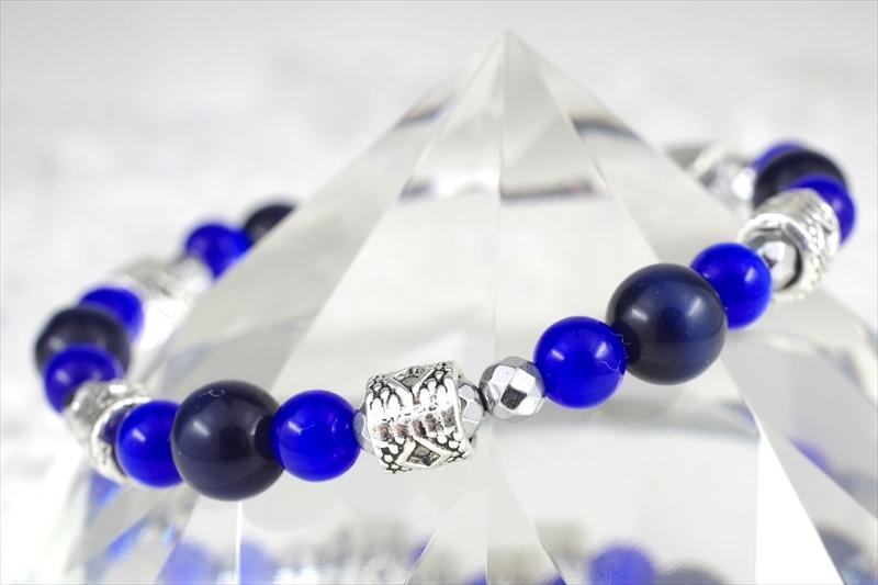 Fausto blue - 画像3