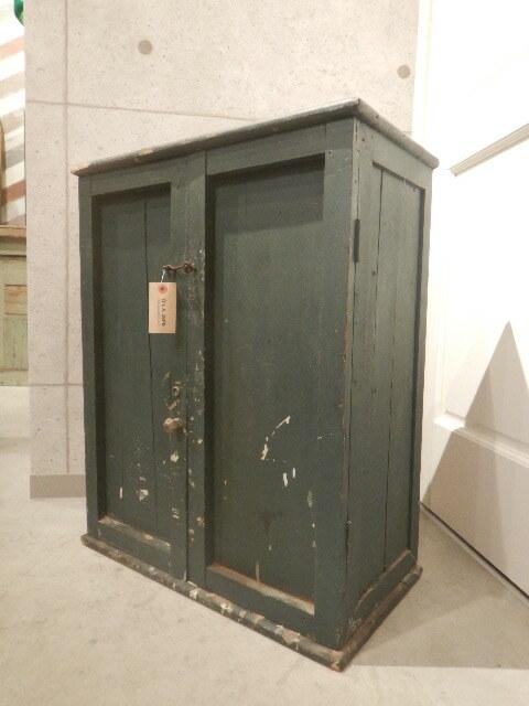 品番0638 ウォールキャビネット / Wall Cabinet 011