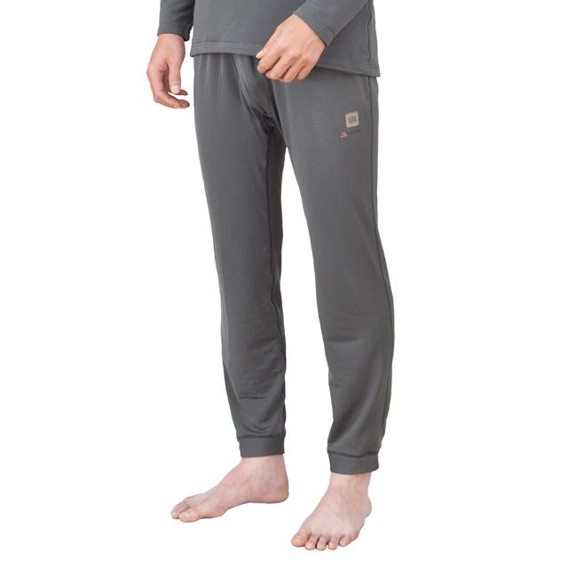 Men's UN1050 Bottom Underwear
