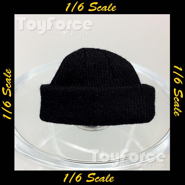 【03907】 1/6 ジャンク 帽子 小物