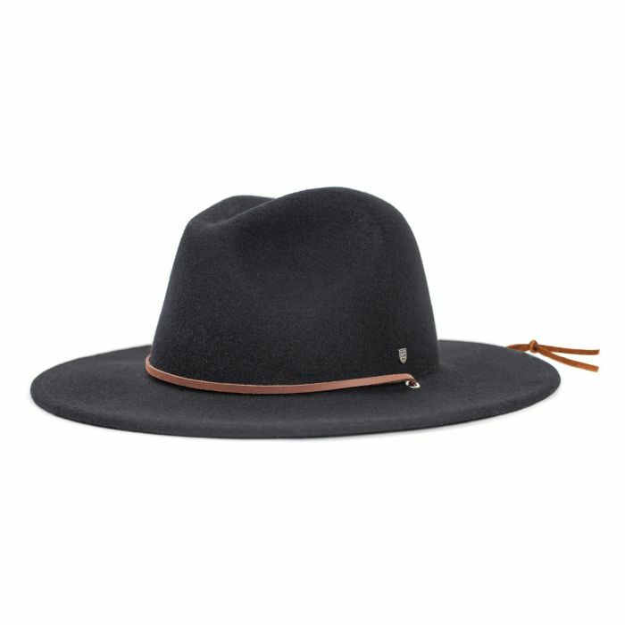 BRIXTON #Field Hat