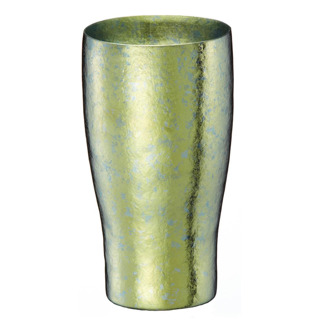 SUSgallery Beer Lime Green 400ml