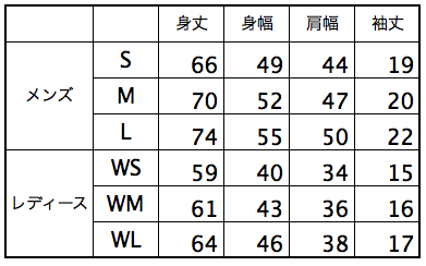 sasakure.UK『トンデモ未来空奏図』Tシャツ ライトピンク - 画像4