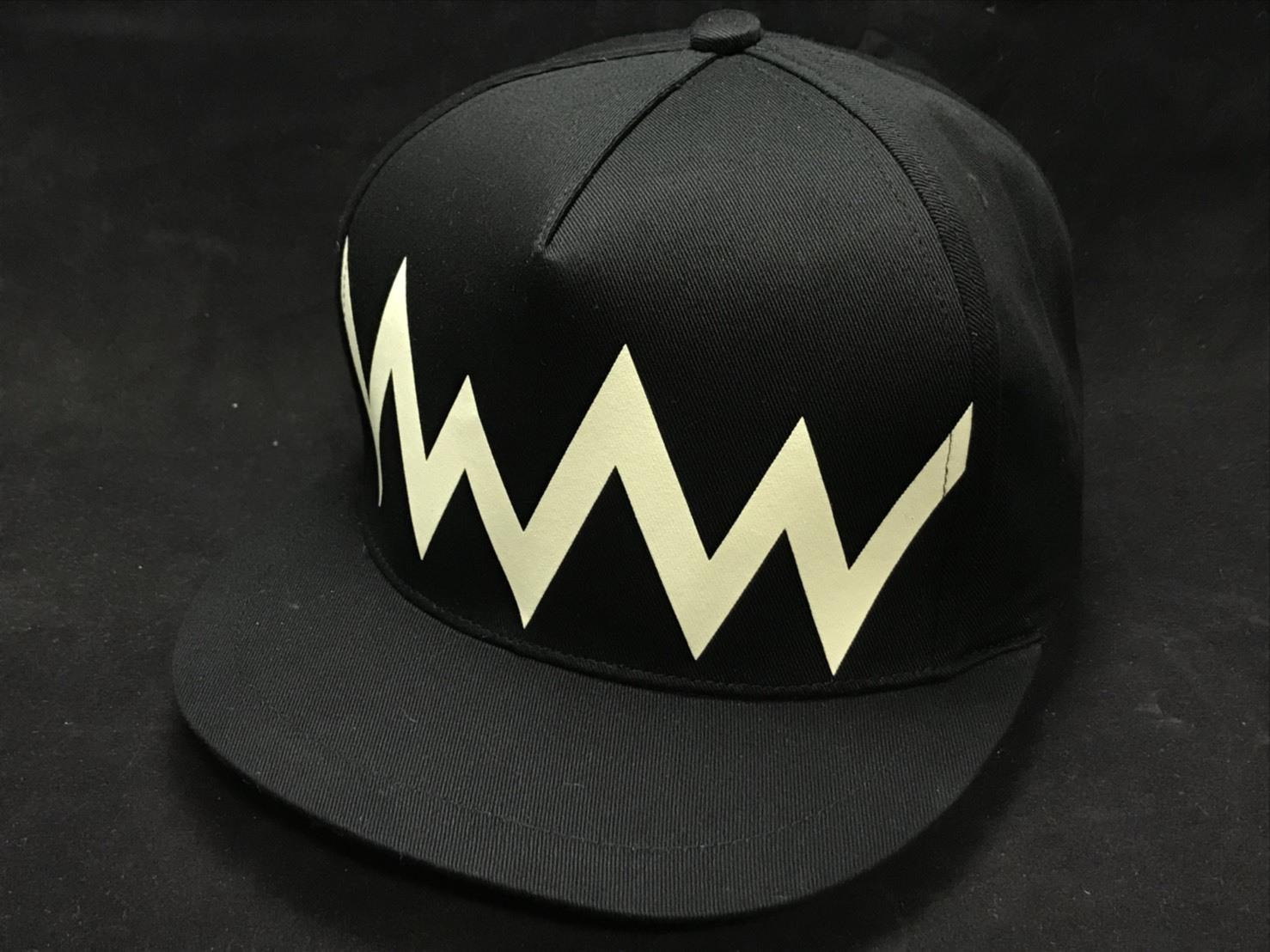 MEX CAP (お一家族様2点限り)